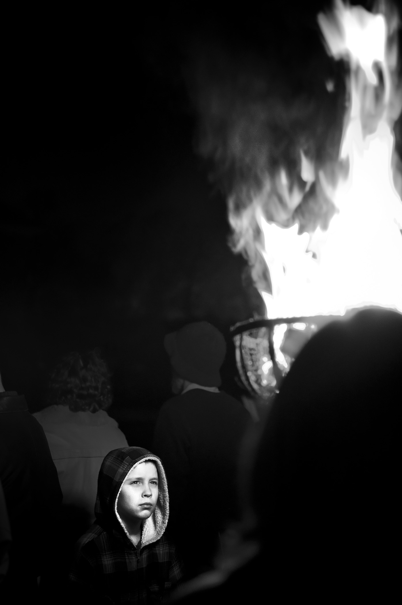 'Untitled #16', 2011