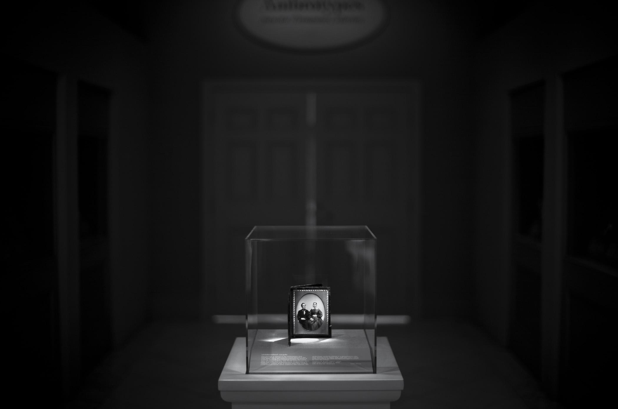 'Untitled #17', 2013